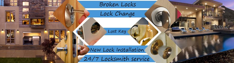 East End TX Locksmith Store, East End, TX 713-766-8956